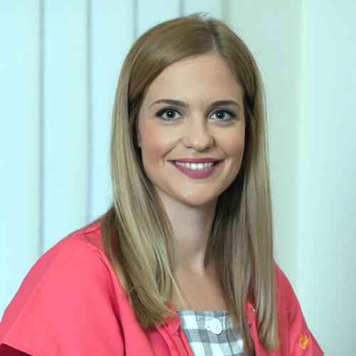 Ana Bilić